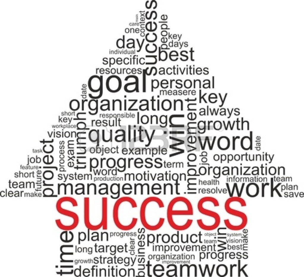13014145-success-concept-related-words-in-tag-cloud-isolated-on-white-arrow-with-different-association-terms