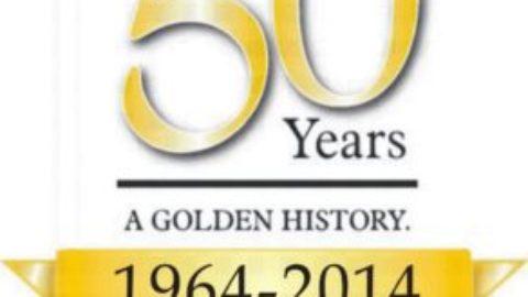 50+ χρόνια δημιουργικής παρουσίας και γόνιμης προσφοράς – VIDEO