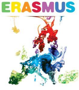 erasmus7