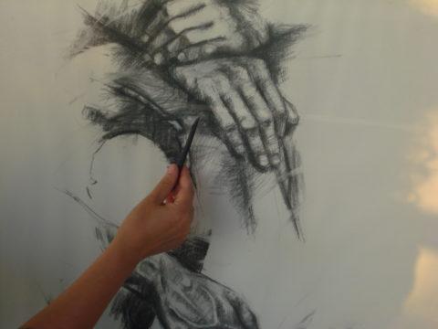 Μαθήματα Σχεδίου & Ζωγραφικής – ΣΧΟΛΕΣ ΜΕ ΣΧΕΔΙΟ