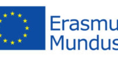 Τα νέα προγράμματα του Erasmus