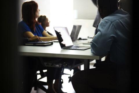 Νέα Online και Διαζώσης τμήματα Lower & Proficiency για τις εξετάσεις Δεκεμβρίου -Μαΐου