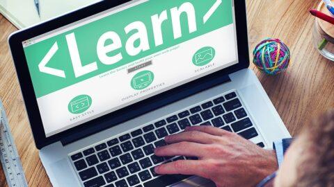 Νέα τμήματα On-line Ενηλίκων – Φοιτητών